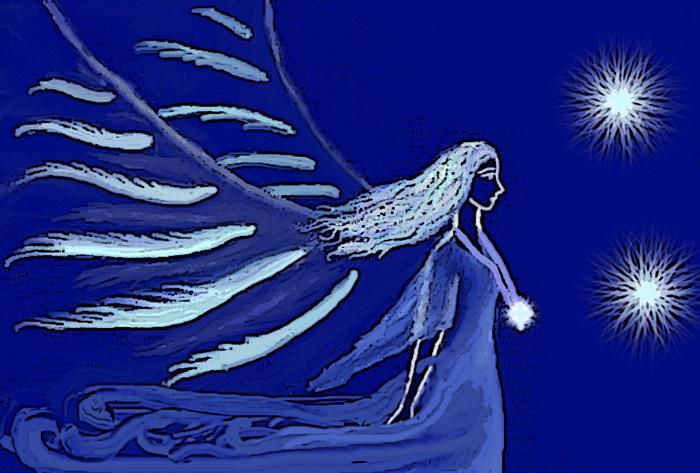 Spirit of the Wind4.jpg (700x473, 393Kb)