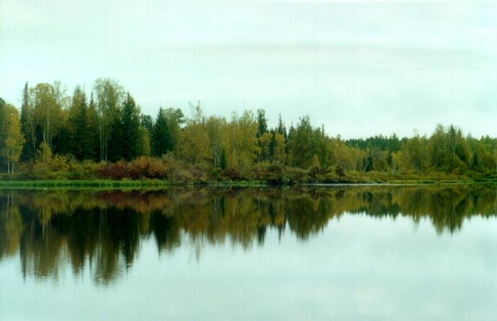23-Осеннее озеро.JPG (699x451, 204Kb)