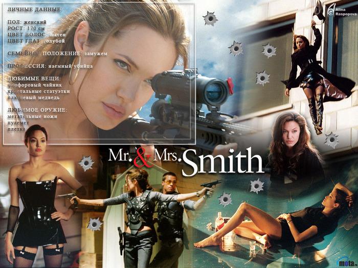 movies_518.jpg (700x525, 201Kb)