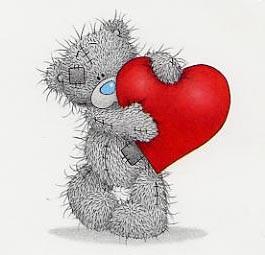 сердце.jpg (265x255, 16Kb)