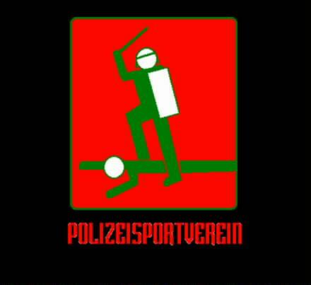 polizeisportverein.jpg (440x403, 19Kb)