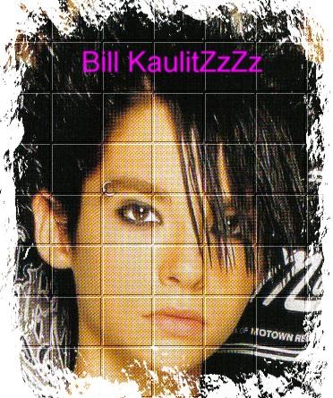 Bill.JPG (372x445, 82Kb)
