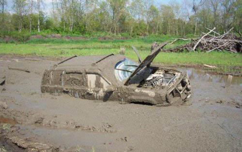 jeep.jpg (500x314, 51Kb)
