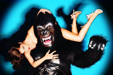gorilla.jpeg (360x240, 87Kb)