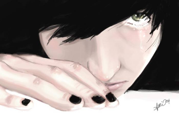 tears_by_bluelights.jpg (699x445, 72Kb)