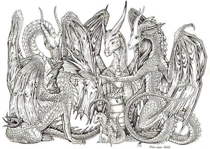 505445_dragon_friends_vcla.jpg (699x495, 180Kb)