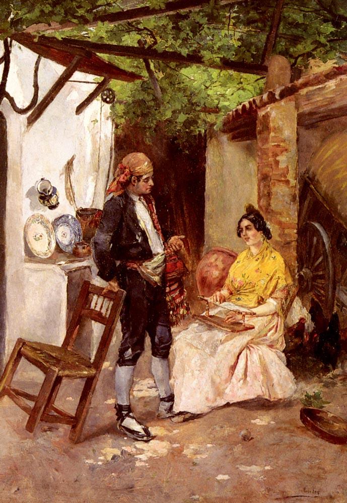 Винсент де Парадес Флирт.jpg (689x1000, 177Kb)