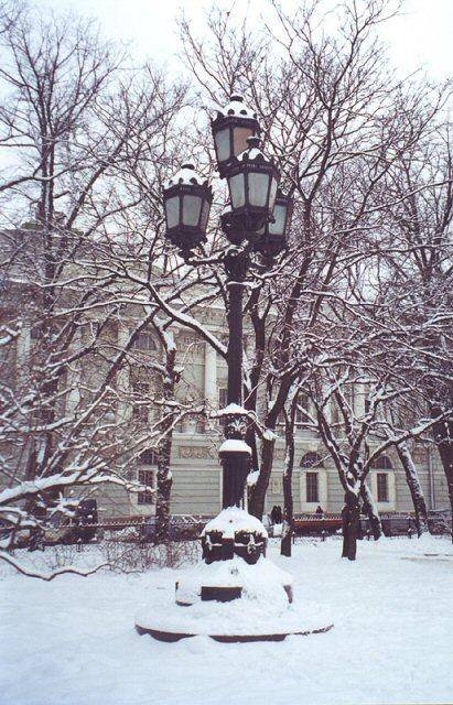 Зима питер.jpg (411x640, 96Kb)