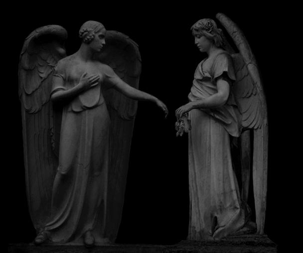 Von Cmentarz Nord.jpg (608x508, 109Kb)