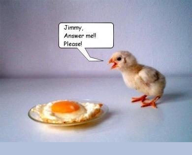 Джимми.JPG (390x314, 12Kb)