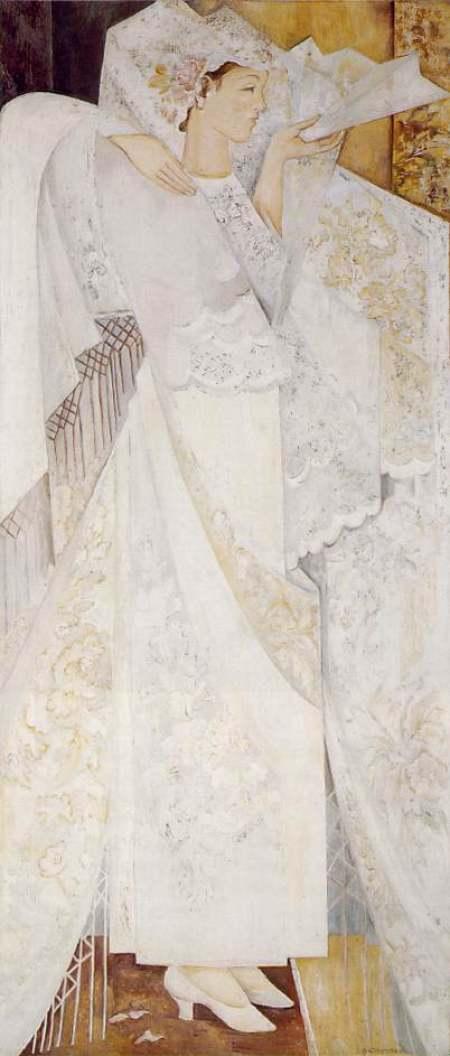 наталия гончарова 1881-1962 испанская танцовщица к стр.41.jpg (450x1056, 43Kb)