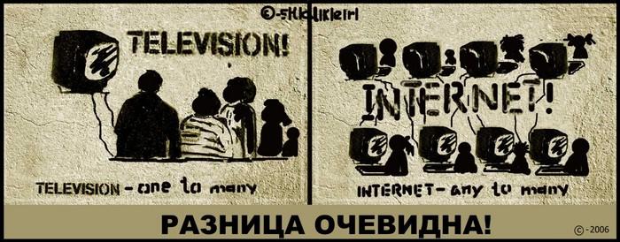 tele-net-7.jpg (700x274, 97Kb)