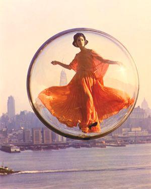 bubble_new_york_b.jpeg (300x376, 19Kb)