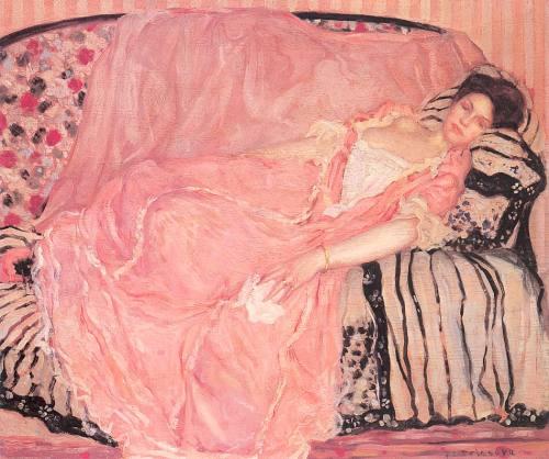 Фризеке 1874-1939 Портрет Madame Gely.jpg (500x418, 40Kb)