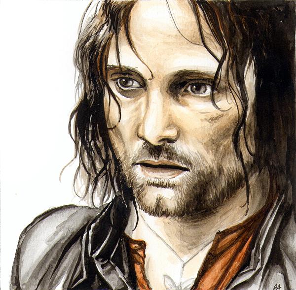 Aragorn___for_HaloSon.jpg (600x589, 416Kb)