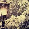 фонарь_.png (100x100, 25Kb)