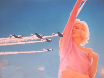 marilyn_airplanes.jpeg (342x257, 74Kb)