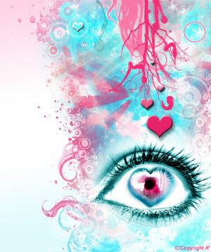 3573062_3421079_3399028_love_by_A__4.jpg (300x358, 40Kb)