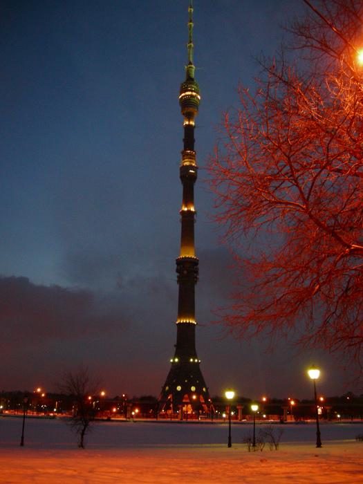 останкинскя башня.jpg (525x700, 281Kb)