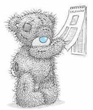 teddy73.jpg (186x220, 15Kb)