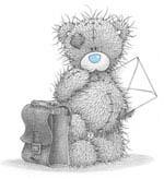 teddy66.jpg (150x164, 9Kb)