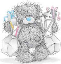 teddy65.jpg (209x220, 18Kb)
