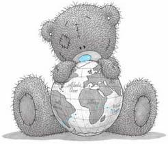 teddy63.jpg (246x210, 14Kb)