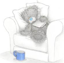 teddy62.jpg (222x220, 9Kb)