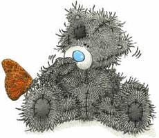 teddy57.jpg (230x200, 17Kb)