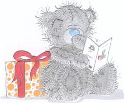 teddy39.jpg (254x210, 19Kb)