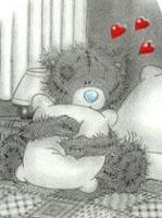 teddy36.jpg (149x200, 14Kb)