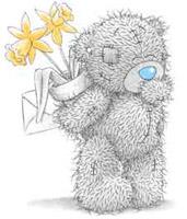 teddy1.jpg (171x200, 18Kb)