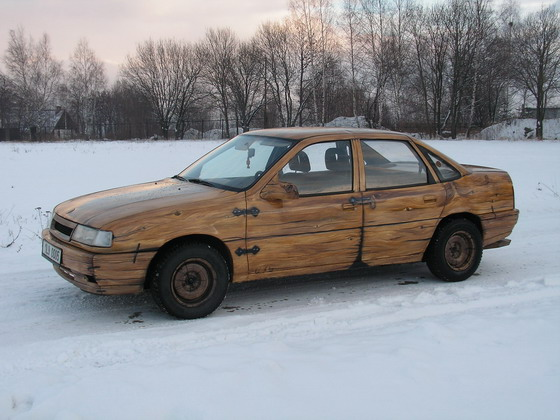 wood_car.jpg (560x420, 80Kb)