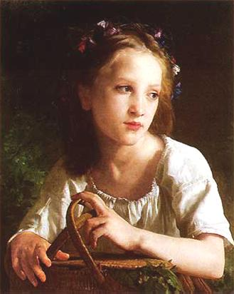 La petite Ophélie. бугро 1875.jpg (329x412, 20Kb)