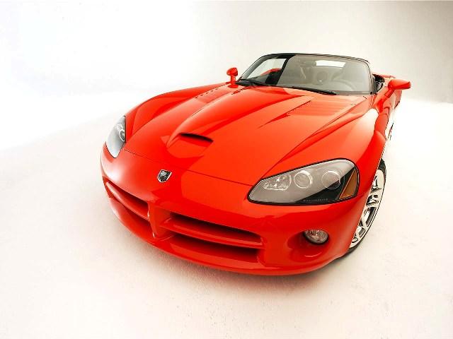 Dodge Viper.jpg (640x480, 51Kb)