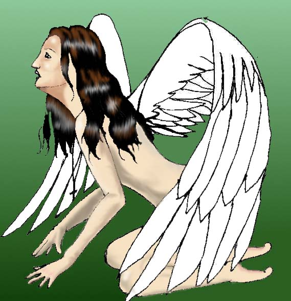 5090851_angel (копия).JPG (569x589, 64Kb)