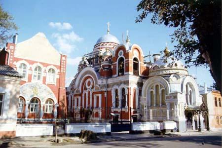 Великокняжеская церковь.jpg (450x300, 37Kb)