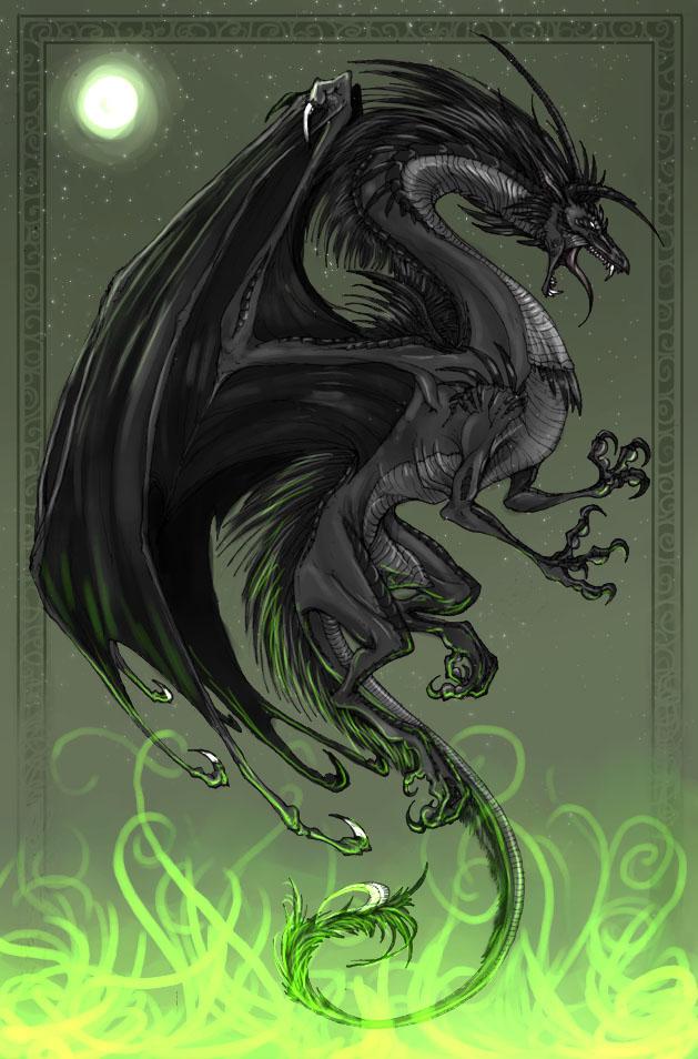 Dragon123.jpg (629x954, 140Kb)