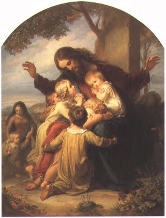 4835131_Jesus.jpeg (548x718, 48Kb)