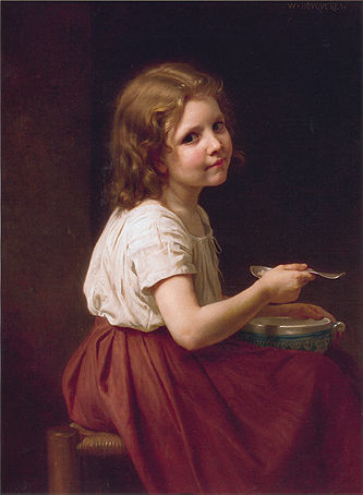 La soupe.1865 бугро.jpg (333x454, 25Kb)