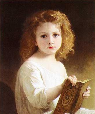 Le livre de fables. бугро 1877.jpg (328x397, 19Kb)