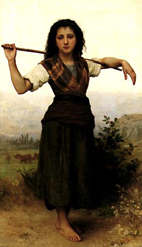 бугро пастушка 1889.jpg (280x487, 56Kb)