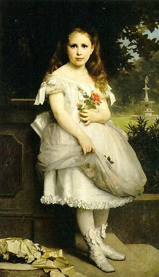 Portrait d'Anna Head. 1874 бугро.jpg (326x567, 35Kb)
