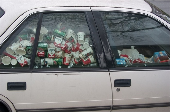 dirty_car.jpg (700x459, 90Kb)