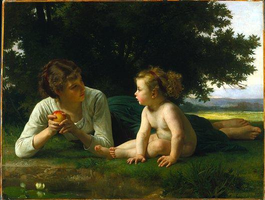 Temptation 1880 Бугро.jpg (529x400, 49Kb)