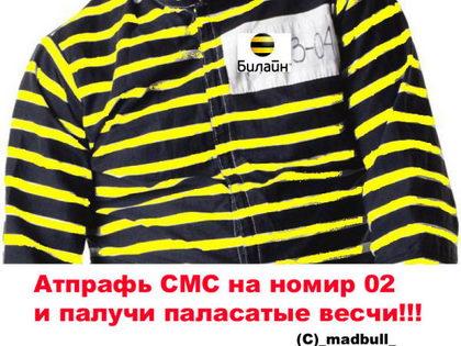 http://img.liveinternet.ru/images/attach/2/5460/5460068_19476.jpg