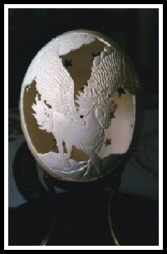 Eggs 3.jpg (244x370, 19Kb)