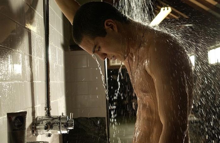 Парин голи фото
