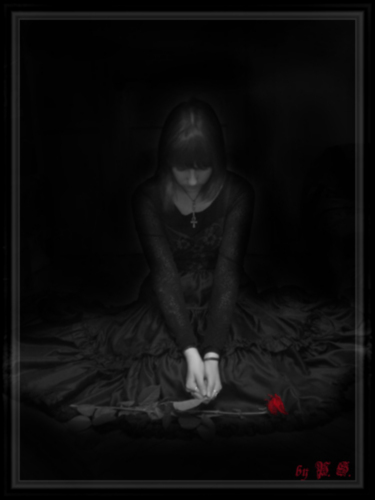 Одиночество.jpg (375x500, 42Kb)