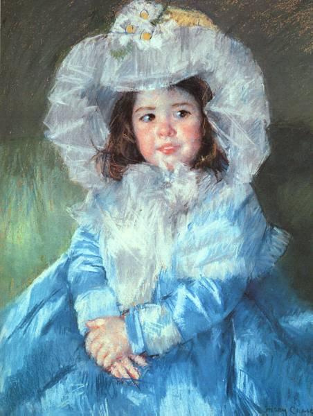 марго в голубом 1902.jpg (452x600, 44Kb)